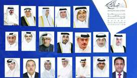 The QBA has stressed the importance of continuous co-operation between the public and private sector
