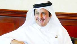 Private sector 'grateful' for government support, says Qatar Chamber chief