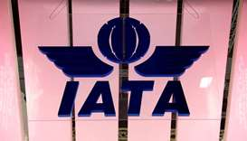 Quarantine measures make slow recovery more difficult: IATA