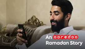 Ooredoo Group launches Ramadan campaign