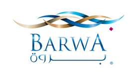 Barwa Real Estate Group to develop eight public schools across Qatar