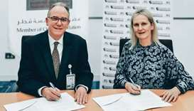 ABP signs pact with University of Aberdeen