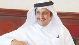Qatar Chamber chairman: labour market reforms will help diversify economy