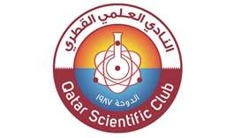 Qatar Scientific Club has announced its activities for the holy month of Ramadan, which focus on sci