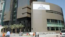 Qatar bourse revises down initial margins to 50% to enhance liquidity