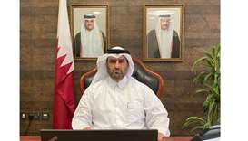 Qatar participates in GCC Standardization Organization's tech council