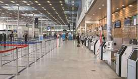 Airlines see Covid-19 setbacks driving industry to $48bn loss