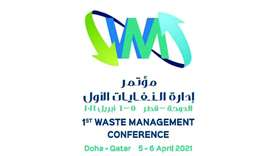Waste management conference kicks off Monday