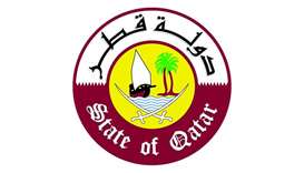 Qatar Cabinet imposes more Covid-19 restrictions