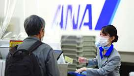 Vaccine passports to give govts confidence to restart air travel
