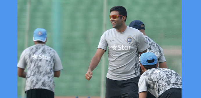 India knows spin friendly pitches needed to beat Proteas: Manjrekar