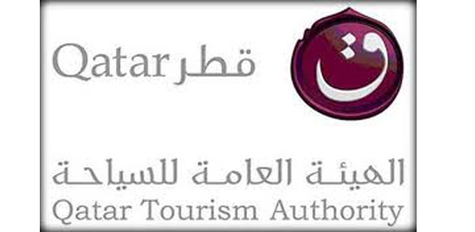 QTA to showcase Qatar's attractions at Singapore expo