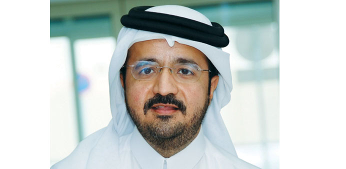 HMC to launch new CIS at Paediatric Emergency Centres