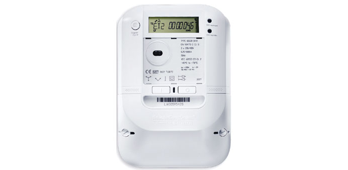 Smart meter project makes progress, says Kahramaa