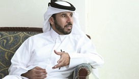 QOC strategies in line with national vision, says official