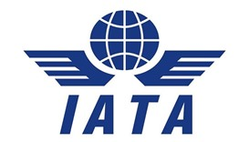Mideast airlines to prolong losses; combined net losses projected at $1.1bn in 2019: IATA