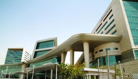 Ashghal to hand over three hospitals by June