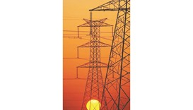 Qatar power sector needs $9bn investment during 2016-20, says Apicorp