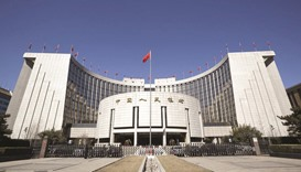 China orders banks to clear hurdles slowing private sector lending