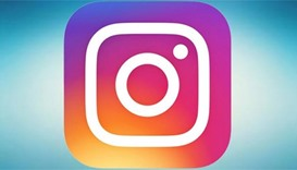 New Instagram feature makes content disappear after 24 hours