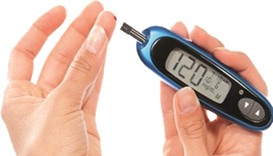 HMC advises diabetics to take additional preventive measures against Coronavirus