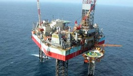 Norway opens for oil exploration