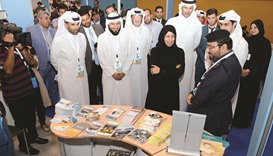 Minister opens medical congress