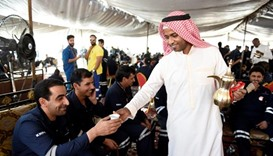 Kuwait austerity drive 'tricky for government'