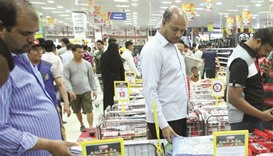 Refund and exchange of purchased goods made easier