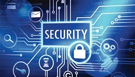 Qatar, GCC lead in managed security services for cyber defence