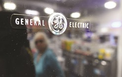 GE announces $1.4bn investments in Saudi