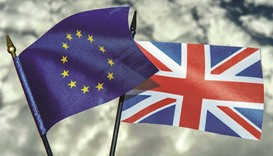 Brexit and the emerging shape of a new Europe