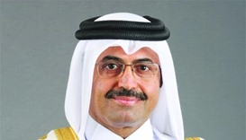 $65 oil price 'vital' for investment, says al-Sada