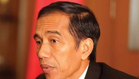 Indonesia introduces death, chemical castration for paedophiles