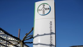 Bayer close to pick financing banks for Monsanto offer