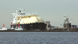 World's biggest LNG buyer pays least since 2005 for fuel as prices slump