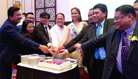 Month-long celebration to mark Philippine Independence Day