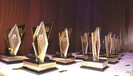 Qatar Today awards ceremony to recognise business excellence