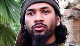 Australian Islamic State recruiter killed in US strike in Iraq