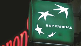 BNP to shrink cash equities in Asia with up to 40 job cuts