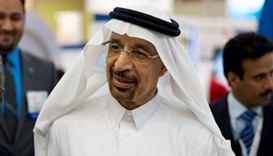 Saudi Arabia to maintain stable petroleum policies