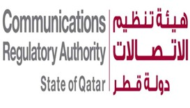 GCC roaming charges reduced again, says CRA