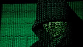 Cyber attack hits 200,000 in at least 150 countries: Europol