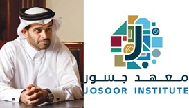 Josoor launches new brand identity to reflect expanding services