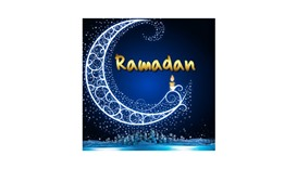Thursday will be first day of Ramadan in Qatar