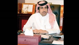 Qatar Chamber sets e-mail as official communication with members, companies