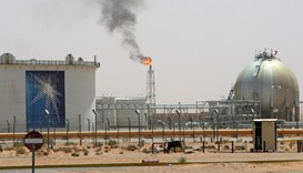 Saudis to cut August oil exports to lowest level this year