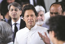 PTI to sue govt for detaining supporters