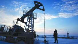 'Oil could converge to about $15 per barrel'