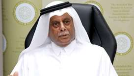 Attiyah sees merit in Opec decision to extend cuts